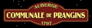 Auberge-prangins