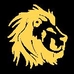 logo_Julien_sansfond